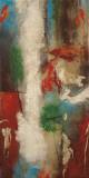 Cubone I Kunstdrucke von Nancy Villarreal Santos