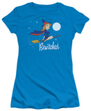 Juniors: Bewitched - Moonlight Shirt