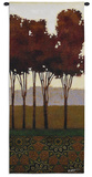 Dreamers Grove II Wall Tapestry