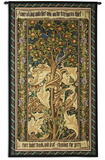 William Morris Wall Tapestry by William Morris