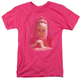 I Dream of Jeannie - Glitter Jeannie Shirt