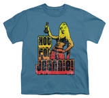 Youth: I Dream of Jeannie - Hot for Jeannie T-shirts