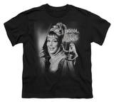 Youth: I Dream of Jeannie - I Dream of Jeannie T-shirts
