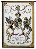 Lord Montague Wall Tapestry