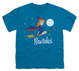 Youth: Bewitched - Moonlight T-shirts