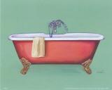 Cano - Bath III Obrazy