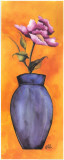 Emotional Vase I Posters by Villalba