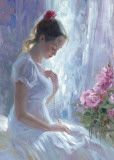 Wishful Thinking Posters by Vladimir Volegov