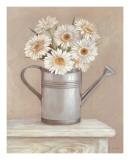 Pot de fleurs I Art par  Bravo