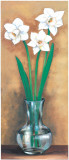 Narcissus I Prints by  Ferrer