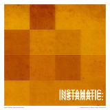Instamatic Prints by Pascal Normand