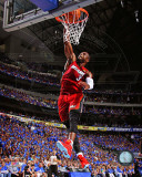 Dwyane Wade Game 3 of the NBA 2011 Finals Action(11) Photo