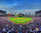 U.S. Cellular Field 2011 Photo