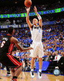 Jason Kidd Game 5 of the 2011 NBA Finals Action(23) Photo