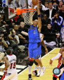 Shawn Marion Game 6 of the 2011 NBA Finals Action Photo