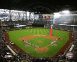 Safeco Field 2011 Photo