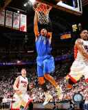 Shawn Marion Game 2 of the 2011 NBA Finals Action (9) Photo