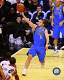 Jose Juan Barea Game 6 of the 2011 NBA Finals Action(43) Photo