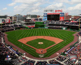 Nationals Park 2011 Foto