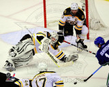 Tim Thomas Game 7 of the 2011 NHL Stanley Cup Finals Action(54) Photo