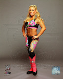 Natalya 2011 Posed Photo
