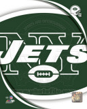 New York Jets 2011 Logo Photo