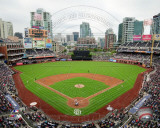 Petco Park 2011 Photo
