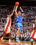 Jason Kidd Game 6 of the 2011 NBA Finals Action(28) Photo