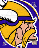 NFL Minnesota Vikings 2011 Logo Photo