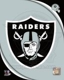 Oakland Raiders 2011 Logo Photo