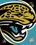 Jacksonville Jaguars 2011 Logo Photo