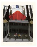 Mackenzie Thorpe - Hra (The Game) Limitovaná edice