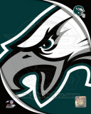 Philadelphia Eagles 2011 Logo Photo