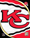 Kansas City Chiefs 2011 Logo Fotografía