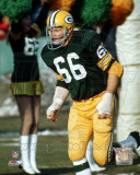Ray Nitschke Action Photo