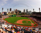 PNC Park 2011 Photo