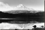 Mount Hood, Oregon Stretched Canvas Print