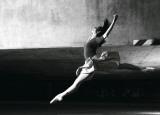 Sergei Kozak - Tanečník Plakát