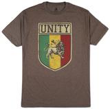 Ziggy Marley - Unity T-shirts
