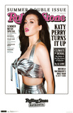 Rolling Stone - Katy Perry Posters