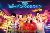 The Inbetweeners Posters