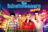 The Inbetweeners Prints