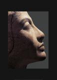 Néfertiti Posters
