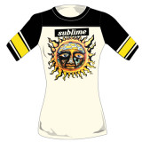 Juniors: Sublime - Sun Hockey Jersey T-Shirt