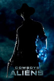 Cowboys & Aliens International Photo