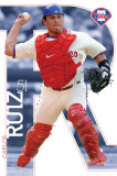 Carlos Ruiz Prints