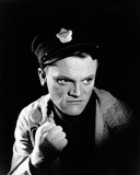 James Cagney - The Public Enemy Photo
