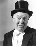 Guy Kibbee Photo
