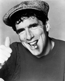 Elliott Gould - MASH Photo