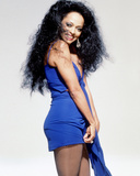 Diana Ross Photo
